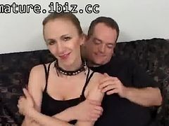 Hot Mature Prostitute Want A Lot Of Odd Fuck With Her Pussy And Awkward Fucked