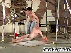low quality gay bondage videos and older gay men in bondage movietures