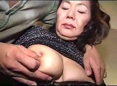 Chinese porn movies