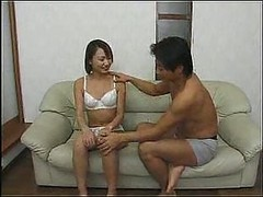 Asian Rose Sexy Babe(18+) - Free Sex Video